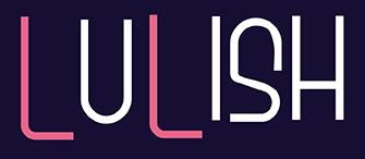 LuLish, a creative and digital marketing agency
